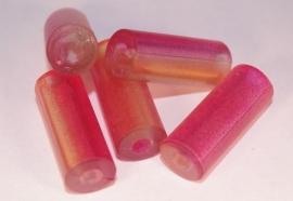 Roze cilinder 23 mm (14K012)