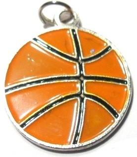 Sportbedels: basketbal (08B000469)