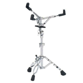 Dixon PSS 9270 snare stand