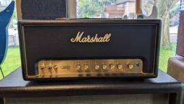 Marshall ori20h origin + Marshall Origin 212 Cabinet