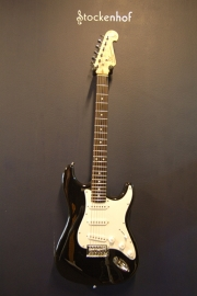 SX stratocaster gitaar