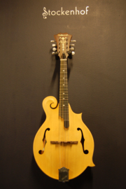 Richwood Mandoline