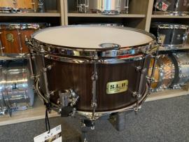 Tama SLP G-Walnut 14'' x 6,5'' snare