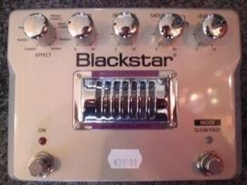 Blackstar Ht-Modulation effect