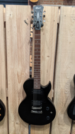 Cort Classic Rock CR50
