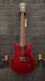 Ibanez AS53-TF Artcore hollowbody