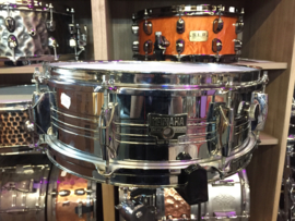 "Yamaha SDM5 14""x5"" snare (occasion)"