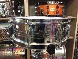 "Yamaha SDM5 14""x5"" snare (occasion)"