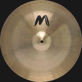 "16"" Masterwork jazzmaster china"