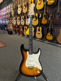 Fender stratcaster Special edition 1993
