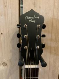 Recording King Dobro RM-998-D