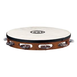 Meinl tambourine TAH1-AB