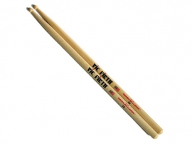 Vic firth 5B