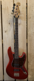 SX Standard Series Bass