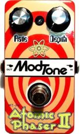 Modtone Atomic Phasser II MT-PH
