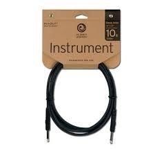 Planet Waves 3 meter kabel