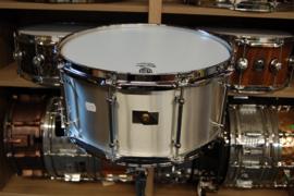 Worldmax cast aluminium ALD-6514SH