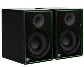 Mackie CR5-X studiomonitor