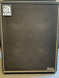 Ampeg SVT 410 HLF Classic Series (occasion)