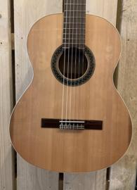 Alhambra Model 1C