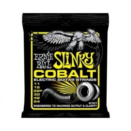 Ernie Ball Slinky Cobalt  2727