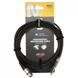 stagg NMC3XPR