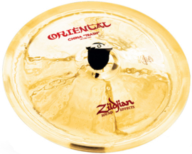 "14"" Zildjian oriental china trash (NSJ)"