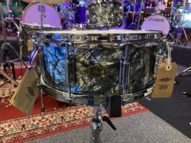 ASBA Origine 14x5,5 inch snare