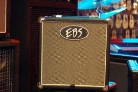 EBS Session 30