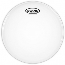 Evans G14 coated 14 inch