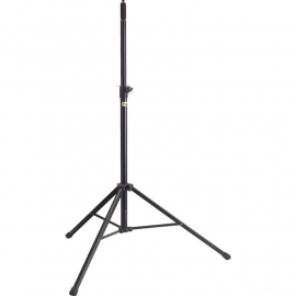 K&M Speakerstand km21435