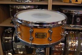 Invidia 14x6 inch snare (occasion)