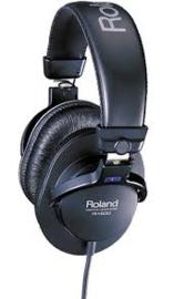 Roland RH-200 hoofdtelefoon