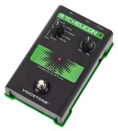 TC-Helicon Voicetone D1 (occasion)