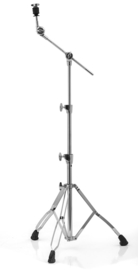 Mapex Mars B600 cymbal boom stand