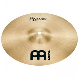 "12"" Meinl Byzance splash traditional"