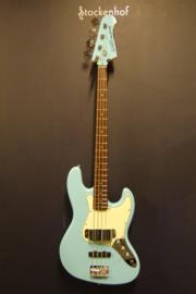 Bass Collection Jive Jazz bas