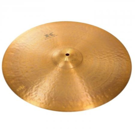 "20"" Zildjian K Kerope ride/crash (NSJ)"