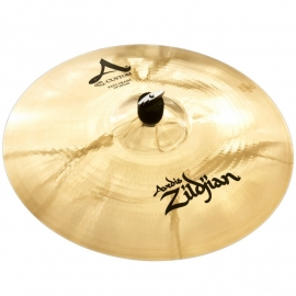 "14"" Zildjian A custom crash"