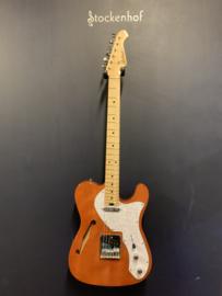 Aria Pro II 615-TL -Modern Classics-