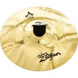 "10"" Zildjian A custom"