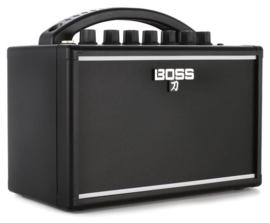 Boss Katana Mini gitaarversterker