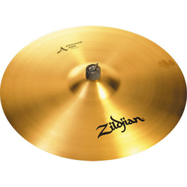 "20"" Zildjian A armand ride (NSJ)"