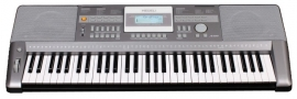 Medeli A100S keyboard