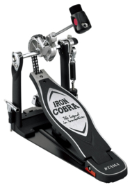 Tama Iron Cobra 900 HP900RN