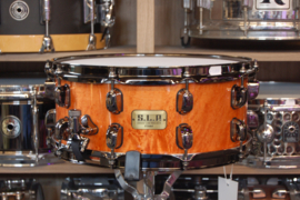 "Tama SLP G-Maple snare 14"" x 6"""