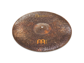 "18"" Meinl Byzance extra dry thin crash"