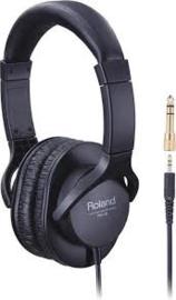 Roland RH-5 hoofdtelefoon