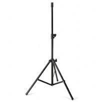 Samson LS2 speakerstand.