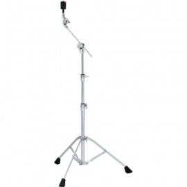 Tama HC43BS cymbal stand